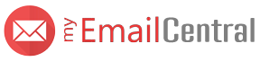 MyEmailCentral